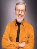 Leonard Maltin profil resmi