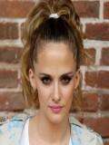 Leonora Balcarce profil resmi