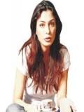 Leyla Kömürcü profil resmi