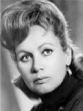Lidiya Smirnova