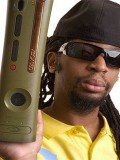 Lil Jon profil resmi