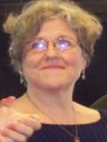Linda Hoy profil resmi