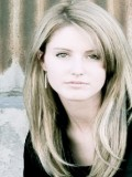 Lindsay Bird