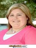 Lindsay Hollister profil resmi