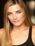 Lindsay Soileau profil resmi