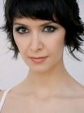 Lindsay Zir profil resmi