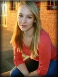 Lindsey Newell