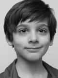 Lino Facioli profil resmi