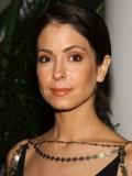 Lisa Locicero profil resmi