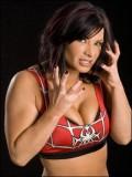 Lisa Marie Varon profil resmi