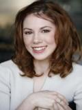 Lisa Musser