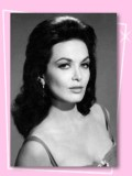 Lisa Seagram