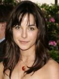Lisa Sheridan profil resmi