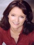 Lisa Waltz profil resmi
