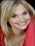 Lisa Werlinder profil resmi