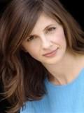 Lisha Brock profil resmi