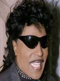 Little Richard profil resmi