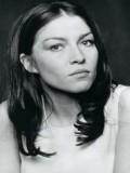 Liz May Brice profil resmi