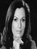 Liz Snoijink profil resmi