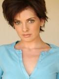 Lizz Carter