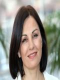 Ljiljana Blagojevic profil resmi