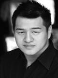 Lloyd Li profil resmi