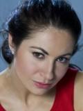 Lora Kojovic profil resmi
