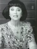 Loredana Martínez