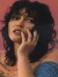 Loredana Romito profil resmi