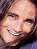Lorin Mccraley profil resmi