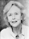 Louise Latham profil resmi