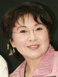 Louise Lee profil resmi
