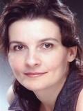 Louise Lemoine Torres profil resmi