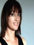 Luanne Gordon profil resmi