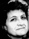 Lucia Ragni profil resmi