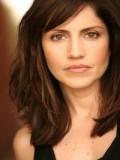Lucia Sullivan profil resmi