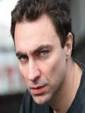 Luciano Scarpa profil resmi