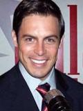 Luigi Baricelli profil resmi