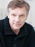 Lutz Blochberger profil resmi