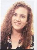 Luz Stella Luengas