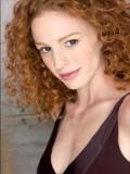 Lyndsay Brill profil resmi