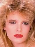 Lynn Lemay profil resmi