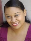 Lynne Newton