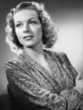 Madeleine Robinson profil resmi