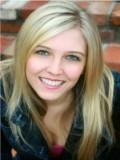 Madison Weidberg
