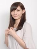 Maiko profil resmi