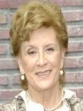 Maite Blasco