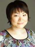 Maki Kubota profil resmi