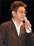 Manabu Aso profil resmi