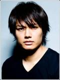 Manabu Oshio profil resmi